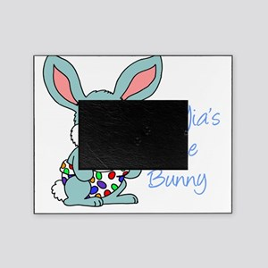 Yia-Yia Little Bunny Picture Frame