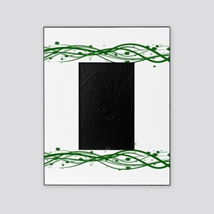 irishprayer Picture Frame