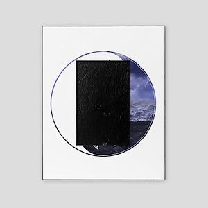 YN Turtle-01 Picture Frame