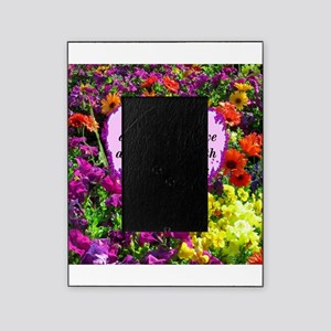 BLESSED DAUGHTER Picture Frame