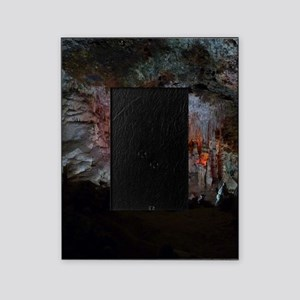 CAVES OF DRACH Picture Frame