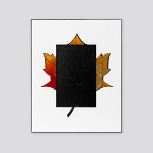 LEAF IT Picture Frame
