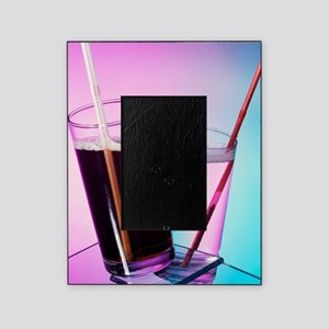 Fizzy drinks Picture Frame