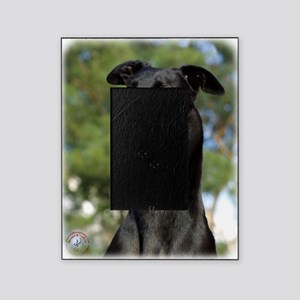 Greyhound 9R022-146 Picture Frame