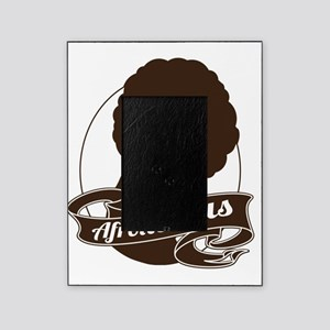 afrolicious Picture Frame