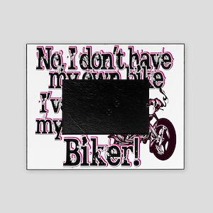 ownbiker Picture Frame