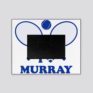 Love Murray (blwh for lights) Picture Frame