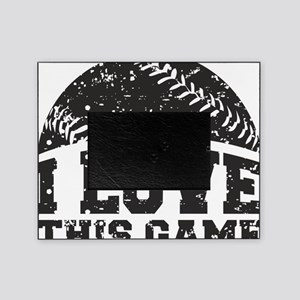 love_this_game Picture Frame