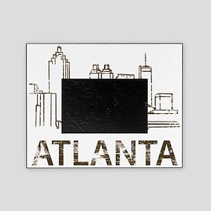 atlanta2 Picture Frame