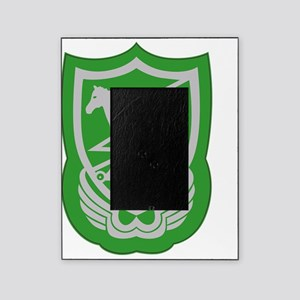 10th Special Forces Group - Europe1 Picture Frame