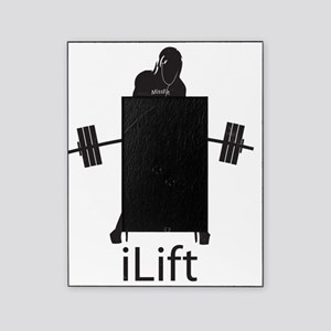 ILift Picture Frame