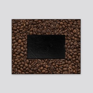 coffee_beans Picture Frame