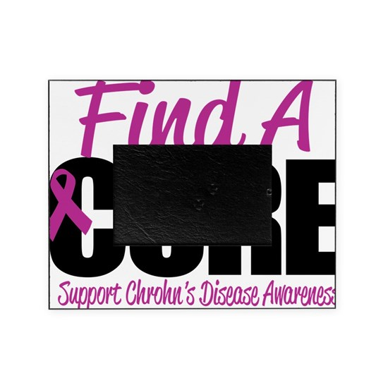 Crohns-Disease-Find-A-Cure
