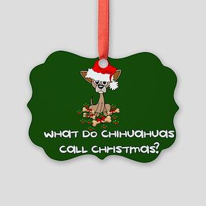 Dog Christmas Puns.Funny Christmas Puns Gifts Cafepress