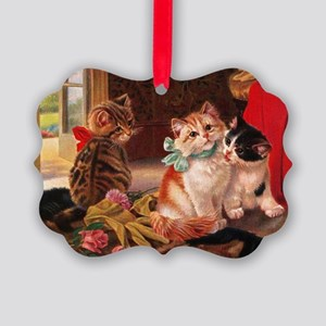 tvk_s_cutting_board_820_H_F Picture Ornament
