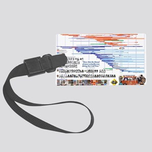 operational_games_LND_23x35 Large Luggage Tag