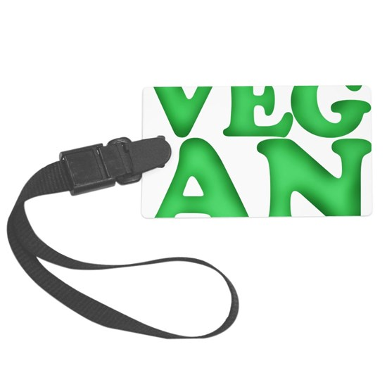 02_vegan