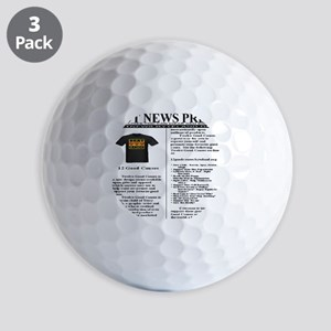 hotnews_12goodcauses_1024x1024a Golf Balls