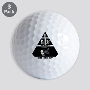 Air-Traffic-Controller-11-A Golf Balls