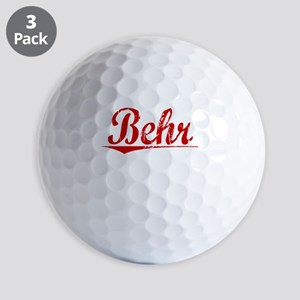 Behr Products - CafePress