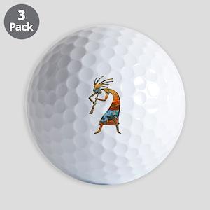 HARMONY FOREVER Golf Ball