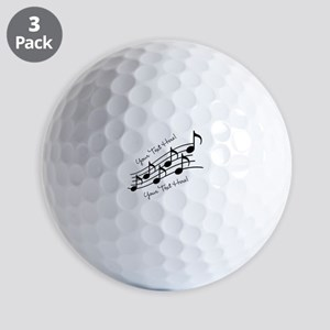 placeholder-13-5-square Golf Ball