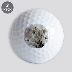 This Is MY Stick Golf Balls