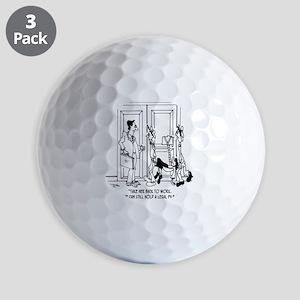 7344_law_cartoon Golf Balls