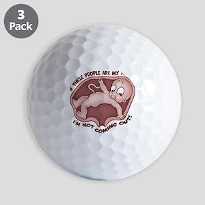 agorababia-family-T Golf Balls