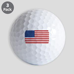 LOVEITdark Golf Balls