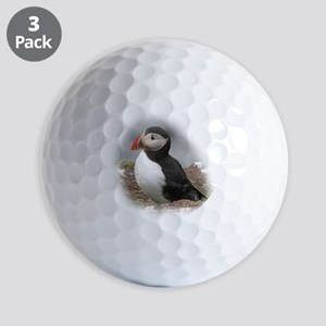 drinkware-cheekyquotes-cm-2880x2880 Golf Balls