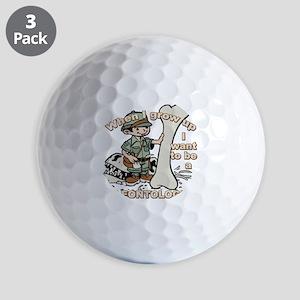 2-paleantologist_CP Golf Balls