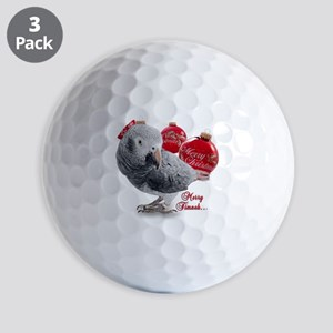 TimnehMerry Golf Balls