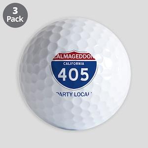 11-0716H-OMalley-Matt_Calmageddon-405-P Golf Balls