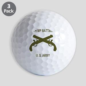 Army-519th-MP-Bn-Shirt-6-E Golf Balls