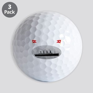 TG214x14whiteletTRANSBESTUSETHIS Golf Balls