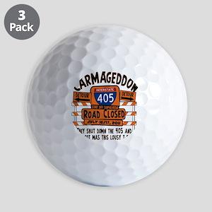 cpshut_down_lt Golf Balls