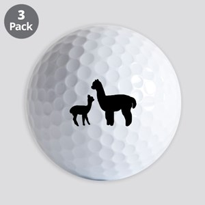 Alpaca Outbacka Logo transparent_edited-1 Golf