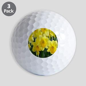 alaska 3 083 - Copy - Copy (3) copy1 Golf Balls