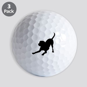 Lab 1C Golf Ball