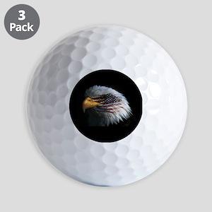 eagle3d Golf Ball