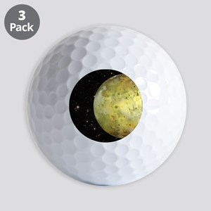queen duvet Golf Balls