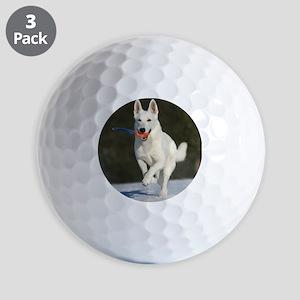 cp_vert_jan_wss Golf Balls