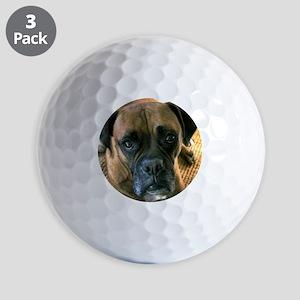 kash Golf Balls