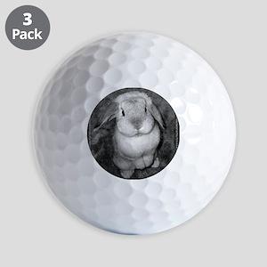 01_January Golf Balls