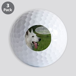 cp_cover_wss Golf Balls