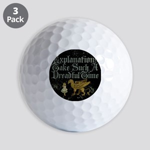alice-explanations_9x12 Golf Balls