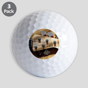 IMG_0983_5594_Myrtle_3a Golf Balls