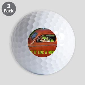 IMG_0909-1 Golf Balls