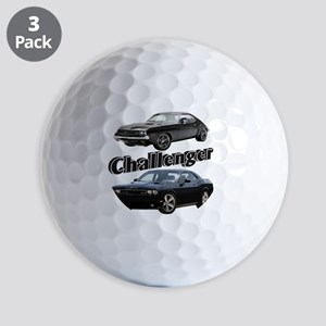 AD31 CP-LAPTOP SKIN Golf Balls